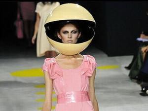 Pacman_fashion