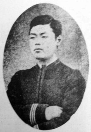 Sanzo_tsuda