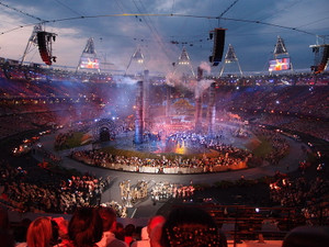 800px2012_summer_olympics_opening_c