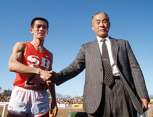 Nakamuraseko02