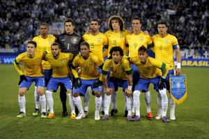Brazil500x333