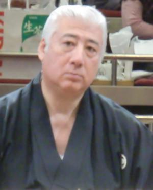 Daitetsu_2011