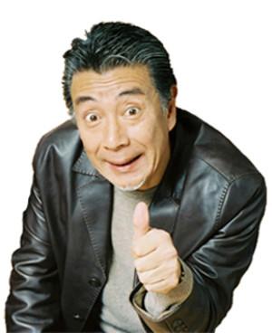 Takada_prof