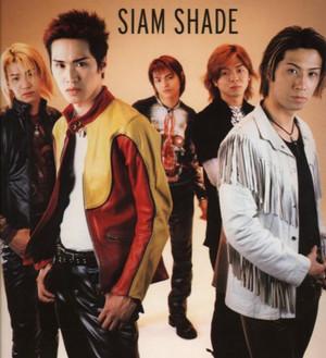 Siamshadessmag7a