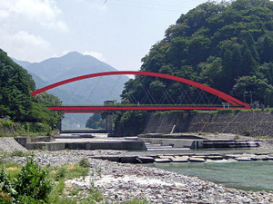 800pxaimoto_bridge
