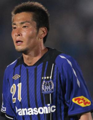 Soccer101130_1_01