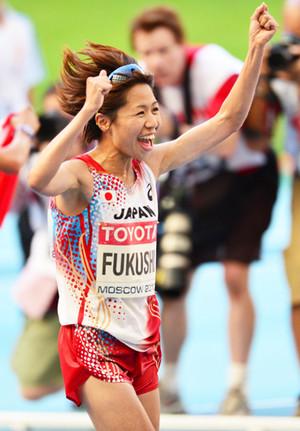 Fukushi2130810f_m500