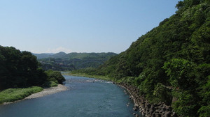 800pxthe_sagami_river_txre