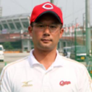 Coach_17
