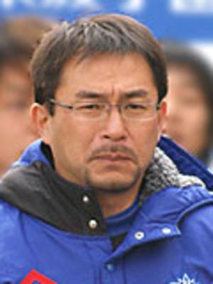 Sorimachi