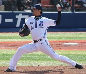 275pxtakayuki_shinohara_pitcher_of_