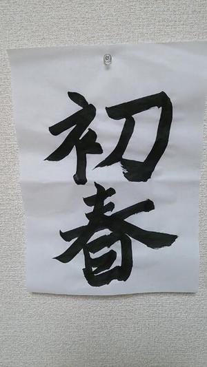 20140111_155515