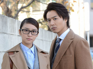 Senryokugai_20140110