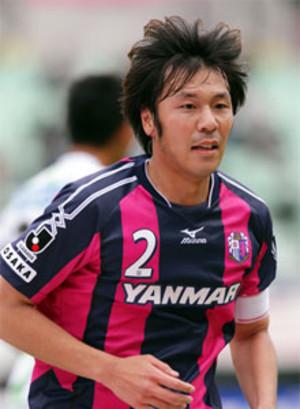 Cosaka_hadakenji