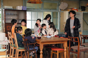 As20140122003130_comm
