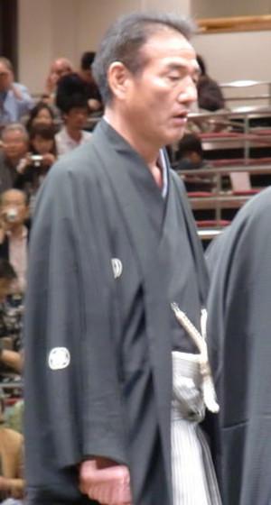 250pxwakashimazu_2010