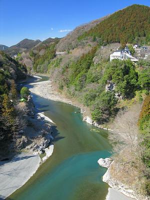 450pxome_tama_river_1