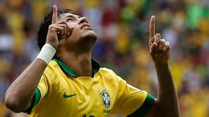 Confede_bra_jpn_neymar_920