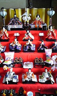 日本の文化を後世に!