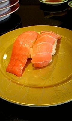 寿司ブラザーズ!