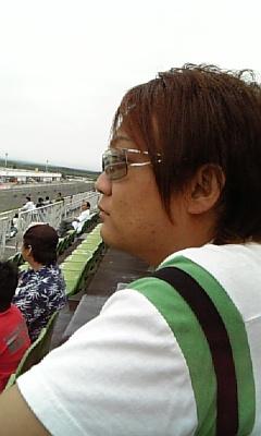 チームワークの結晶〜前編〜