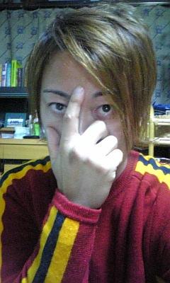 『ガリナオ』#4〜音奏る〜
