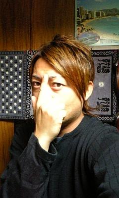 『ガリナオ』#6〜飛死る〜