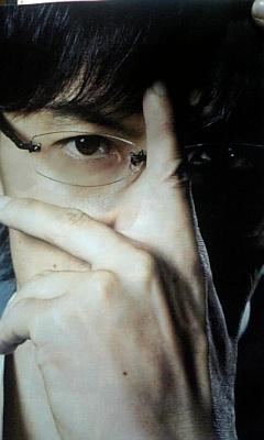 『ガリナオ』#9〜復讐る〜