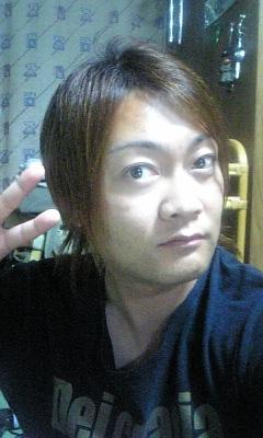 さらば愛しき2008<br />  !