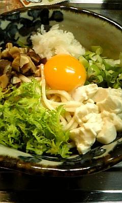 NECO'Sキッチン♪28