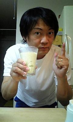 NECO'Sキッチン♪30