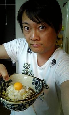NECO'Sキッチン♪36