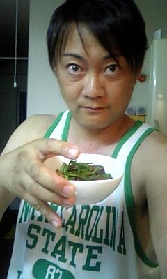 NECO'Sキッチン♪41