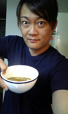 NECO'Sキッチン♪45