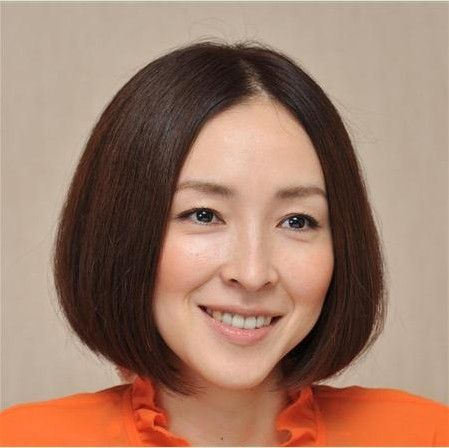 麻生久美子の画像 p1_23