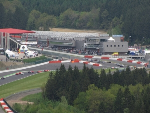Belgienbritishgt_from_le_combes_spa_2009