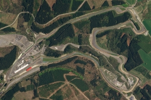 Circuit_de_spafrancorchamps_april_22_201