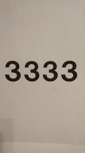 Dsc_8957
